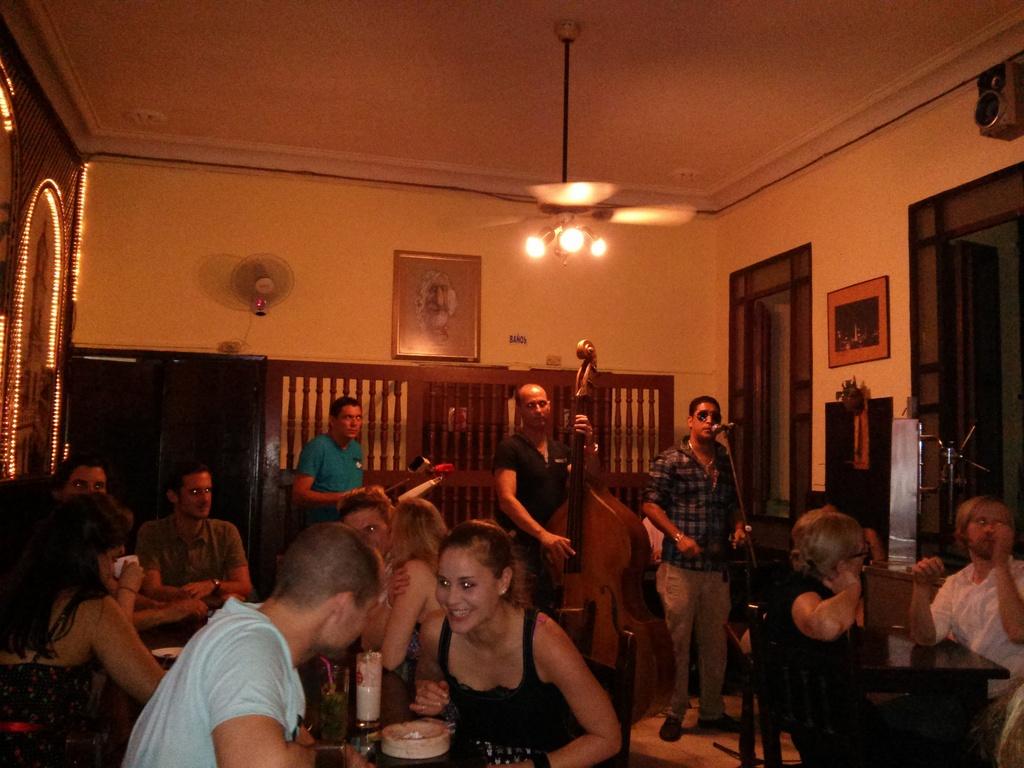 musica-cubana-havana