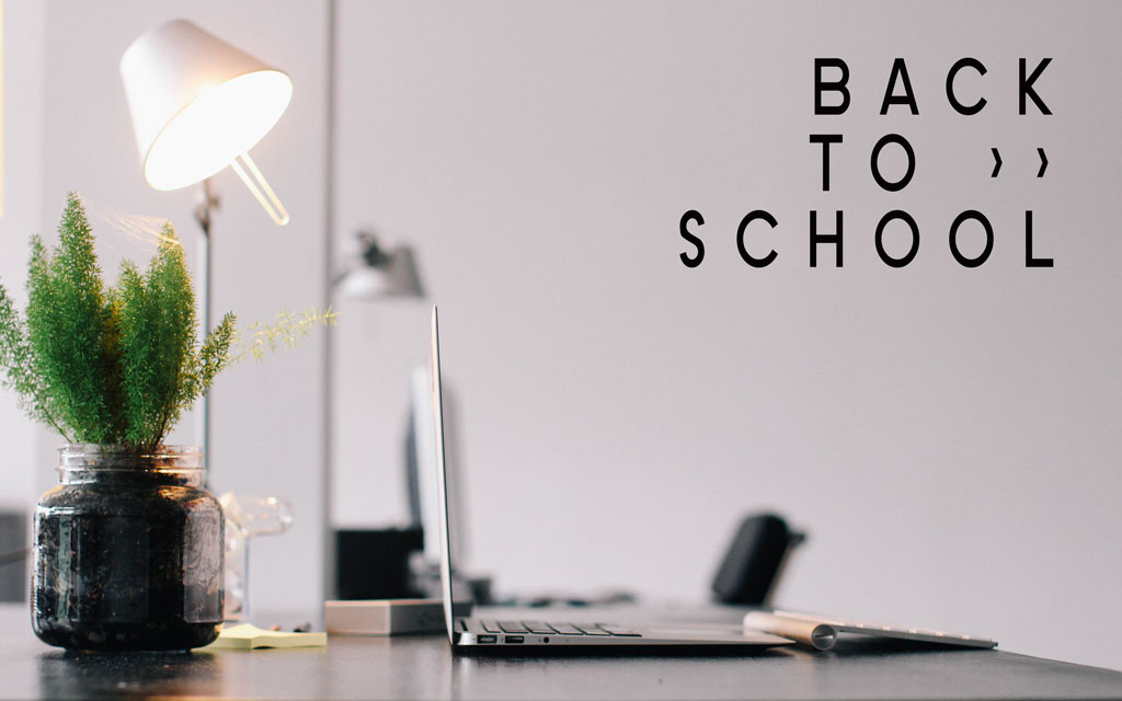 back-to-school16-10