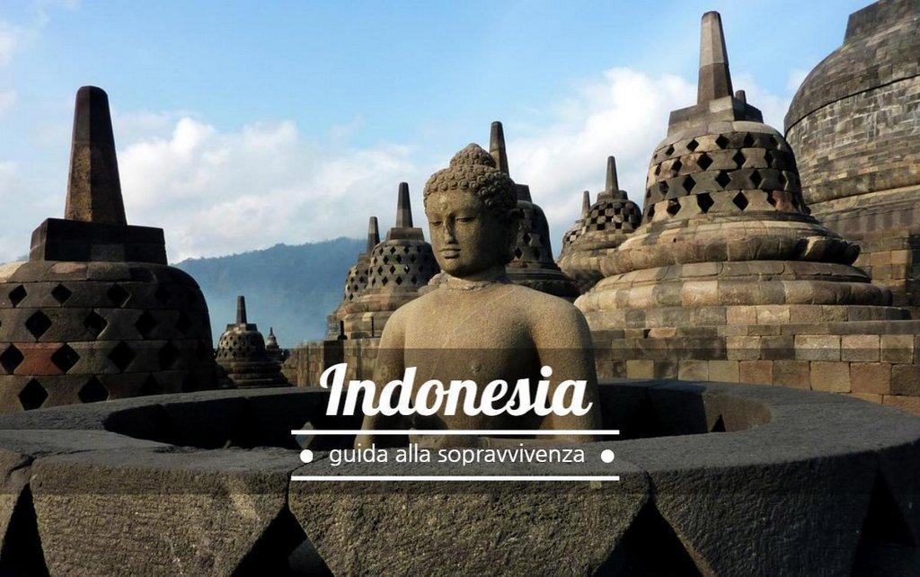 indonesia-guida-sopravvivenza