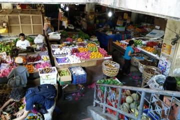mercato-ubud