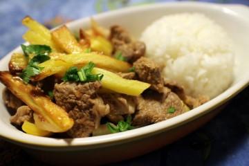 lomo-saltado-piatto-peruviano