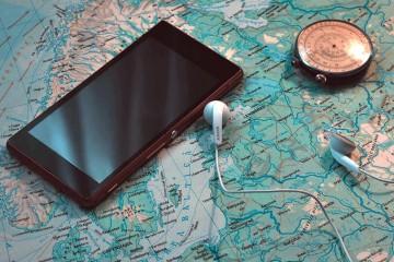 app-per-organizzare-viaggi-in-gruppo