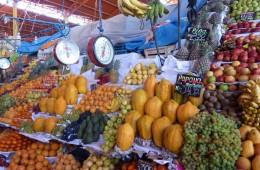 arequipa-mercado-san-camilo (19)
