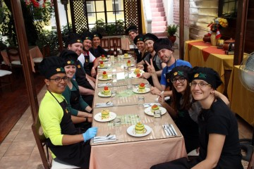 corso-cucina-peruviana-gruppo