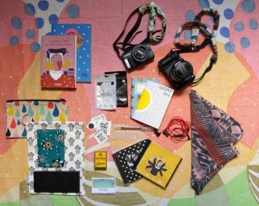 bagaglio-a-mano-blogger-backpacker-HEADER
