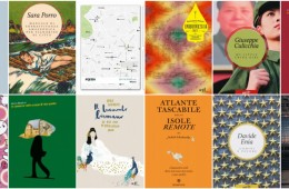 libri-di-viaggio-guide-alternative-consigli