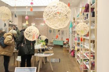 design-shopping-ljubljana-babushka_08