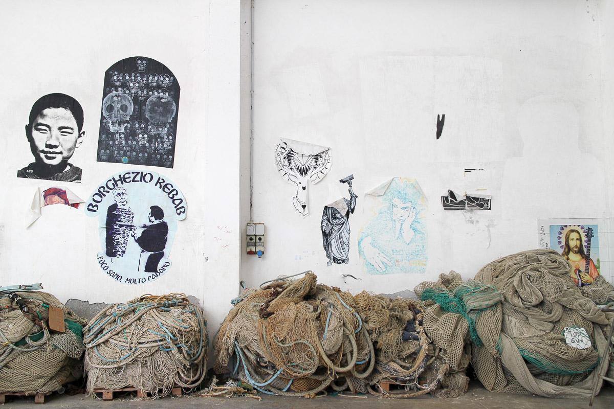 009_street-art_ancona_carapaucostante