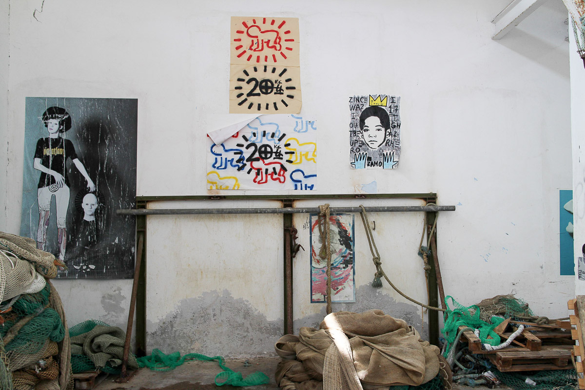 013_street-art_ancona_carapaucostante