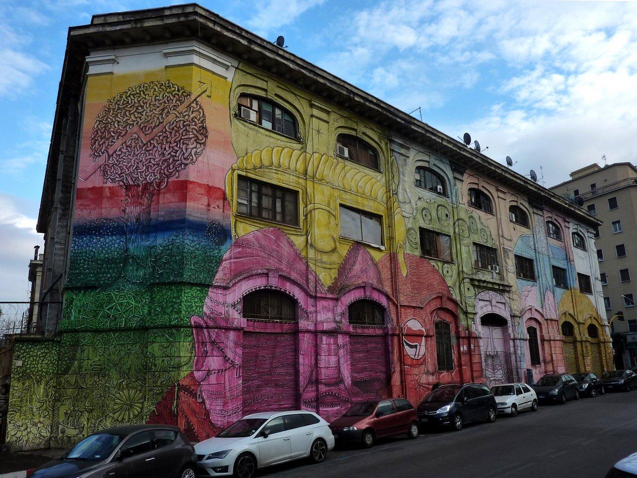 blu-murales-roma-ostiense-2016