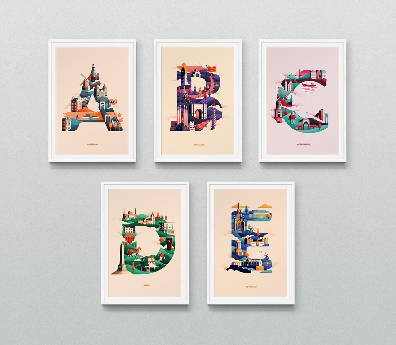 poster-citta-regali-viaggiatori