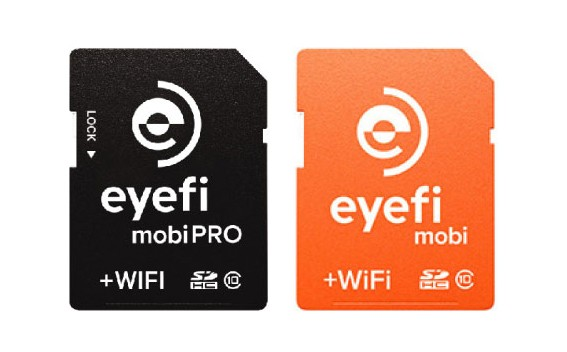 eeyefi-cards_mobi