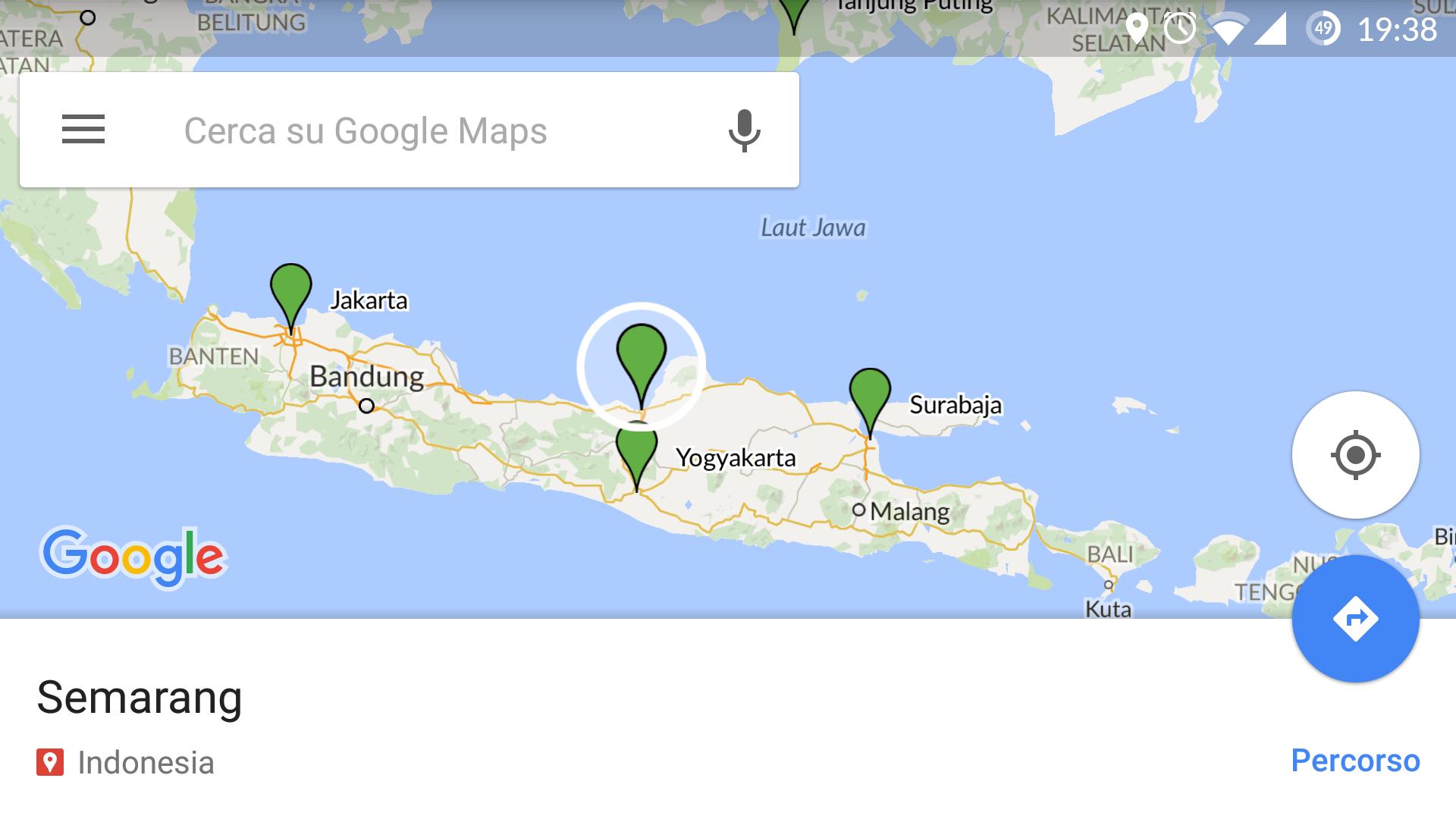 google-maps-indonesia