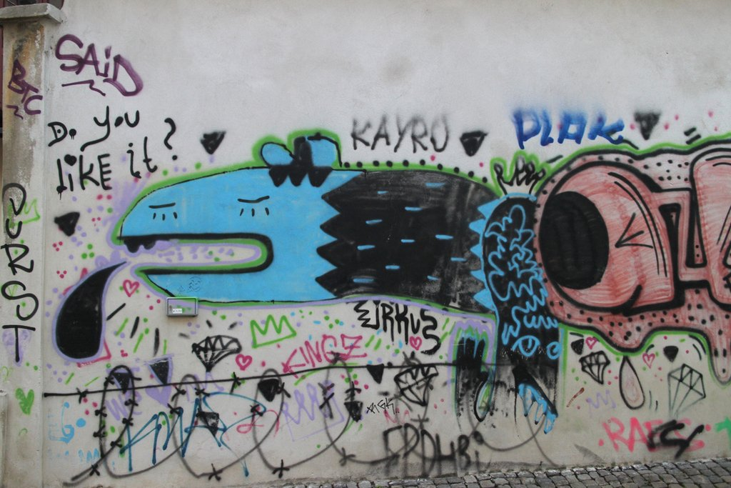 13-Ljubljana-graffiti-tour (13)