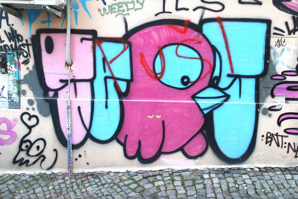 15-Ljubljana-graffiti-tour (15)