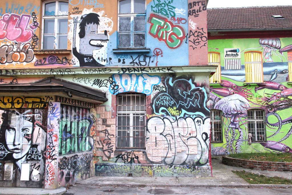 41-Ljubljana-graffiti-tour (41)