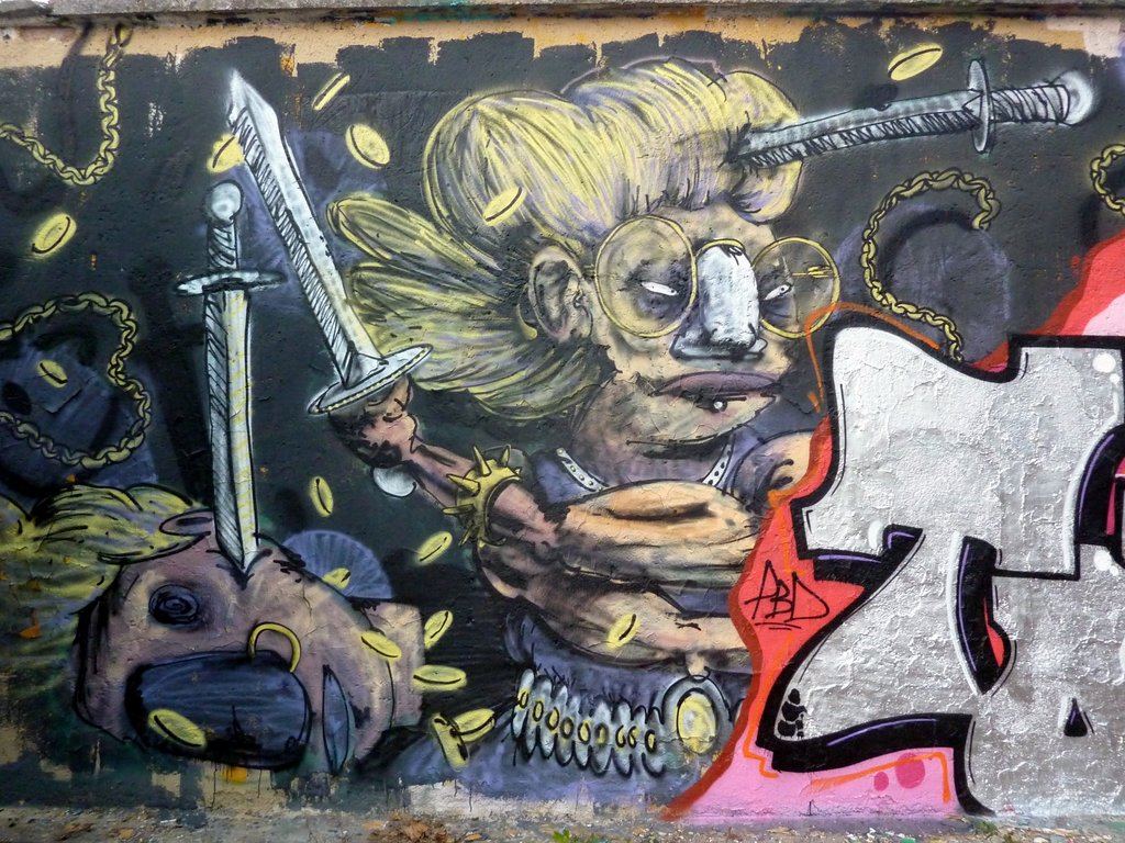 street-art-ljubljana-graffiti-tour (8)