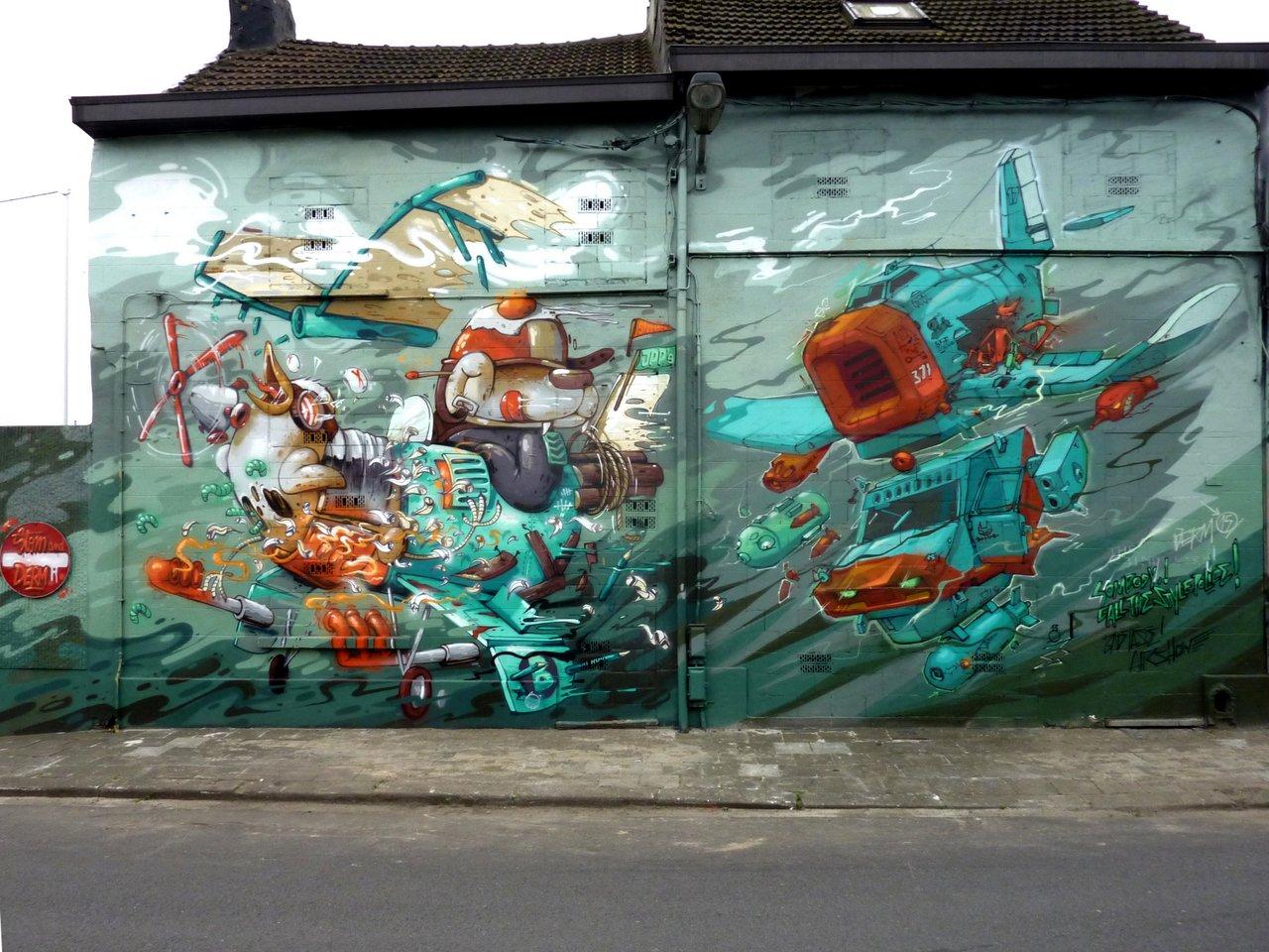 graffiti-anversa-street-art (15)