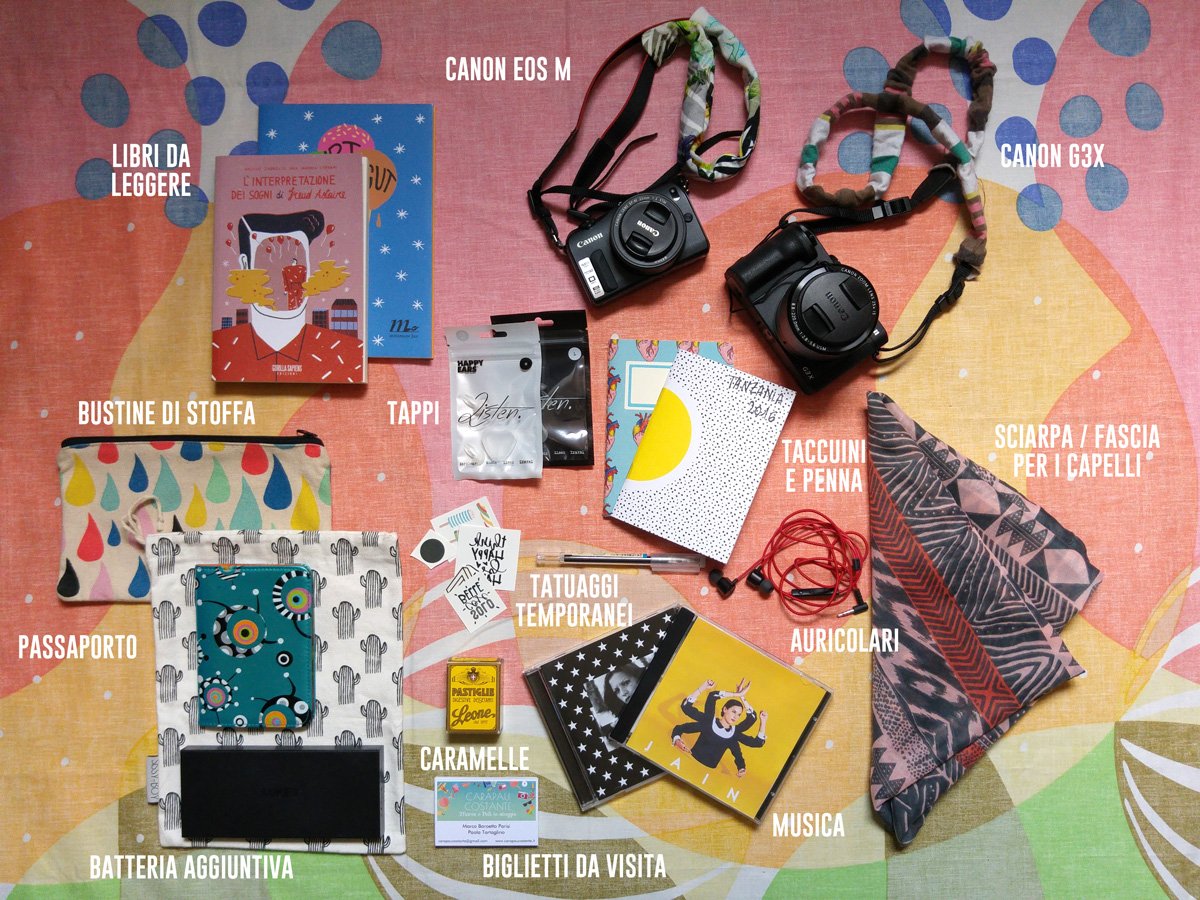 blogger-backpacker-zaino-bagaglio-a-mano