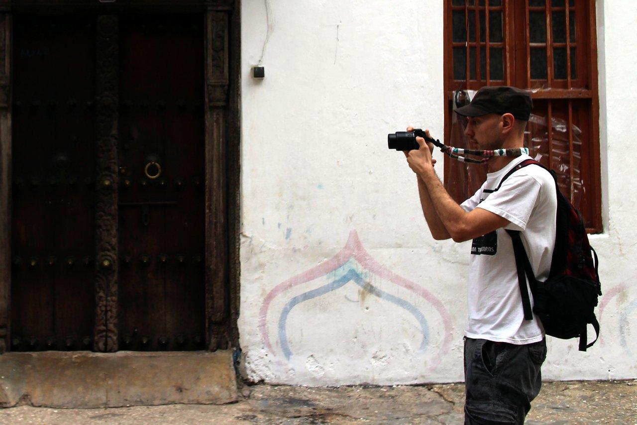 fotocamera-safari-fotografico