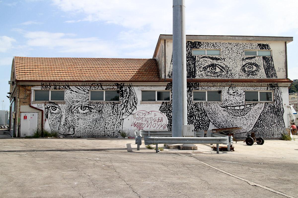 005_street-art_ancona_carapaucostante