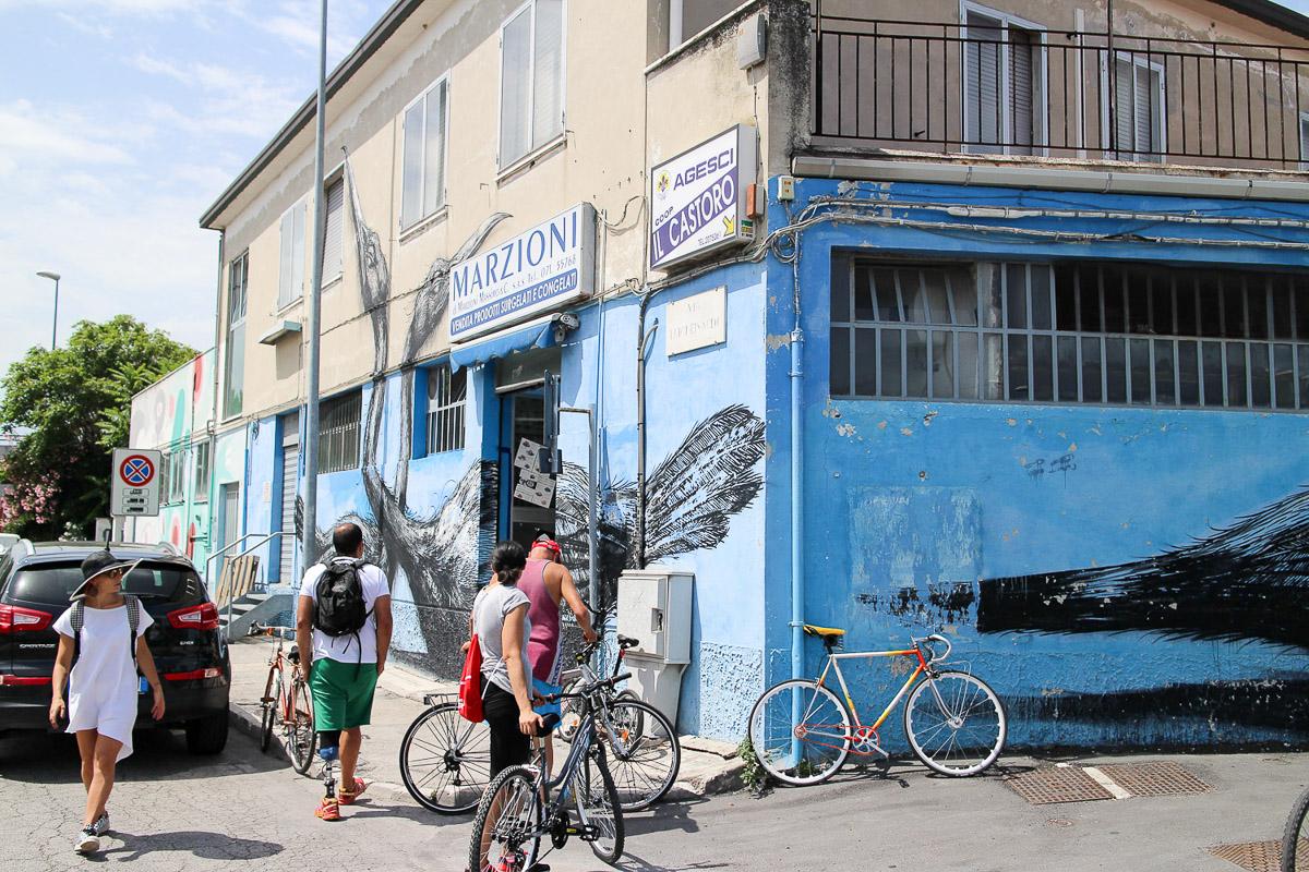 016_street-art_ancona_carapaucostante