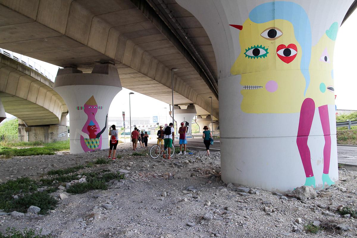 020_street-art_ancona_carapaucostante