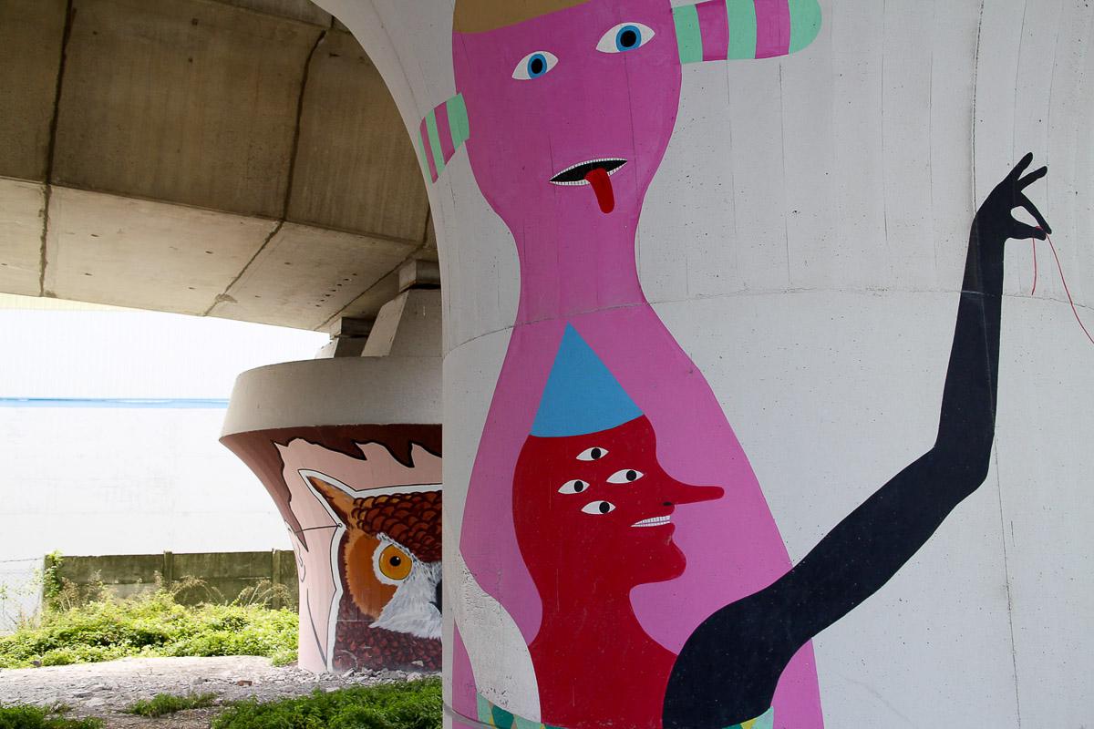 021_street-art_ancona_carapaucostante