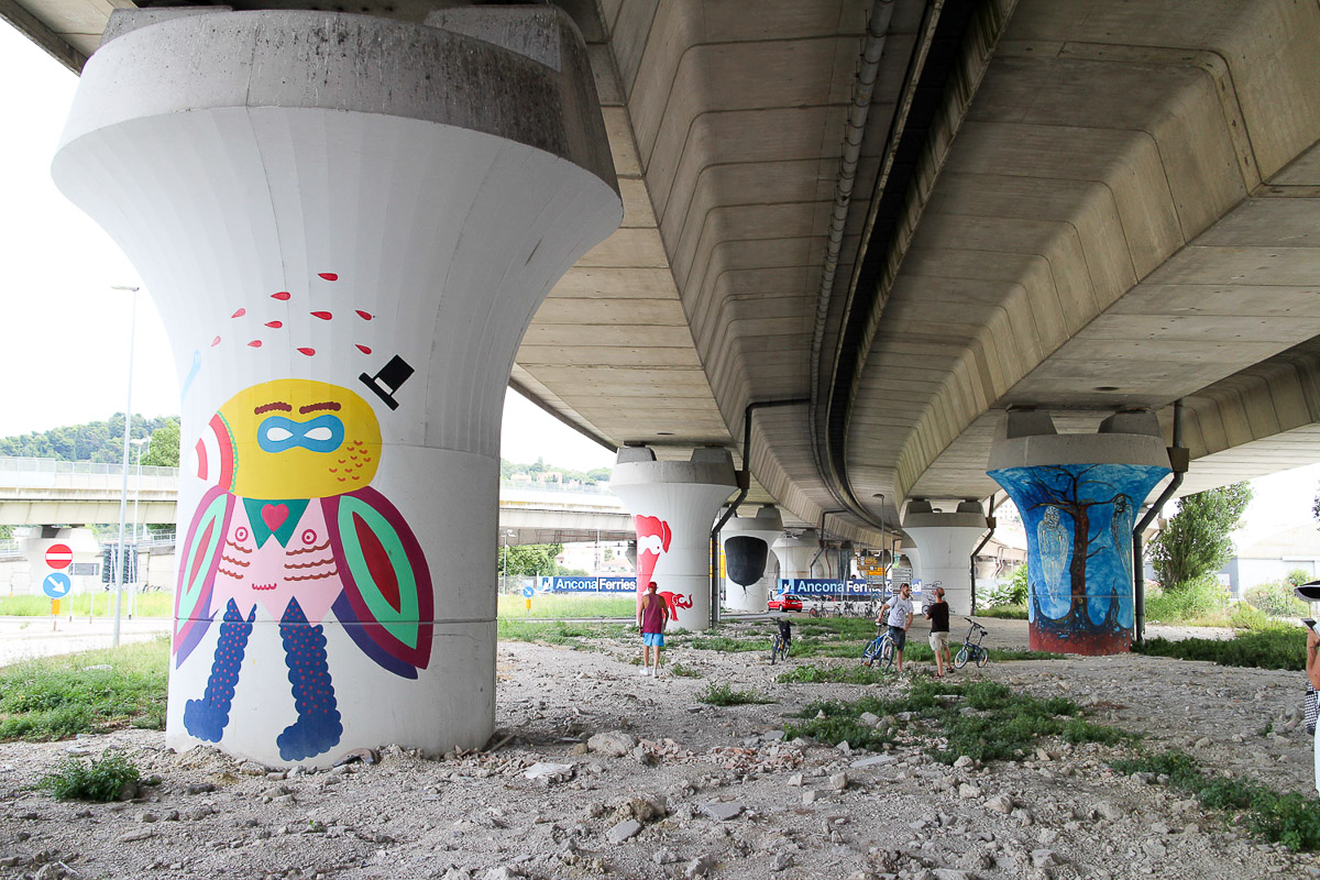 022_street-art_ancona_carapaucostante
