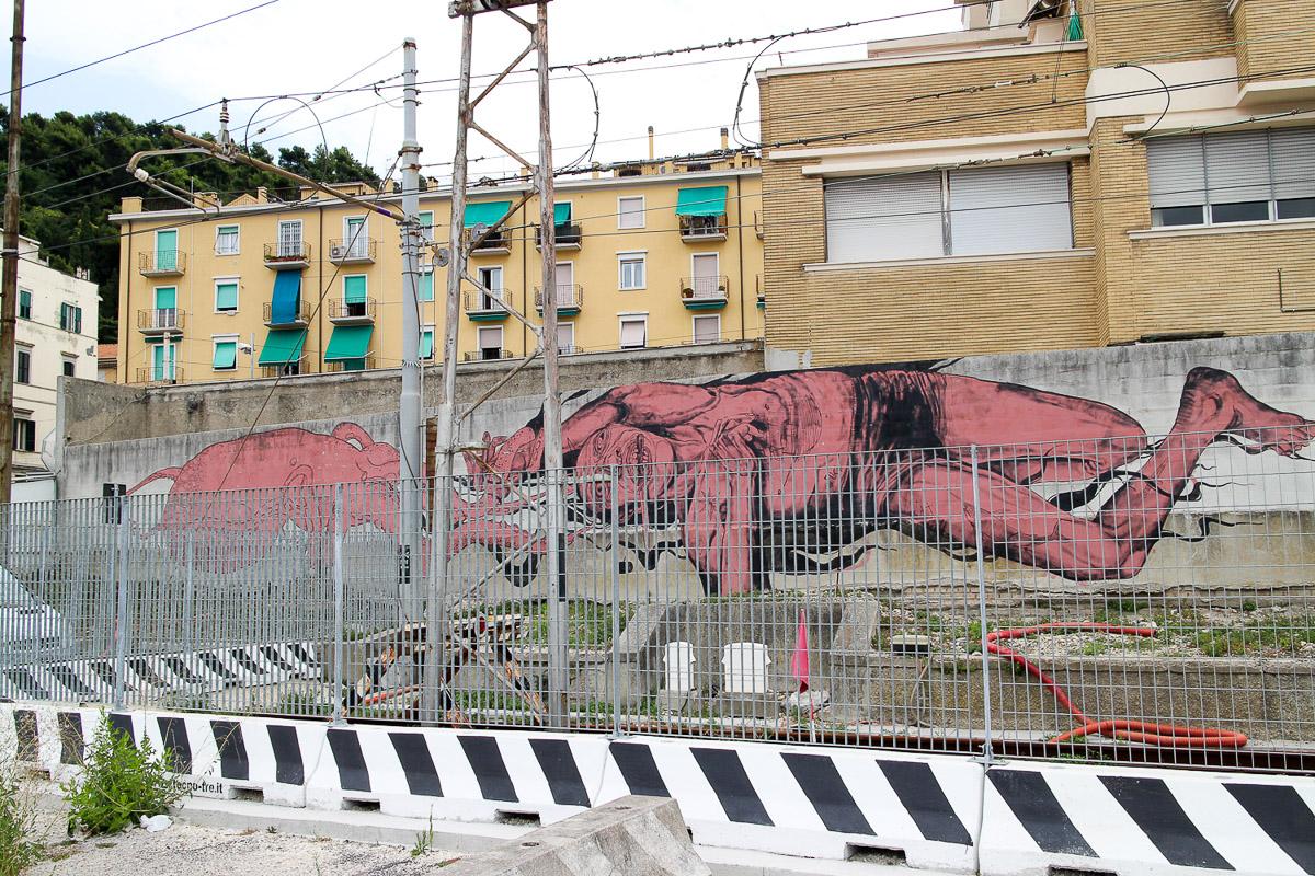 024_street-art_ancona_carapaucostante