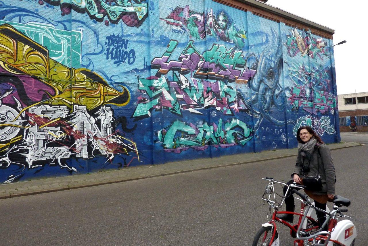 anversa-bici-2016