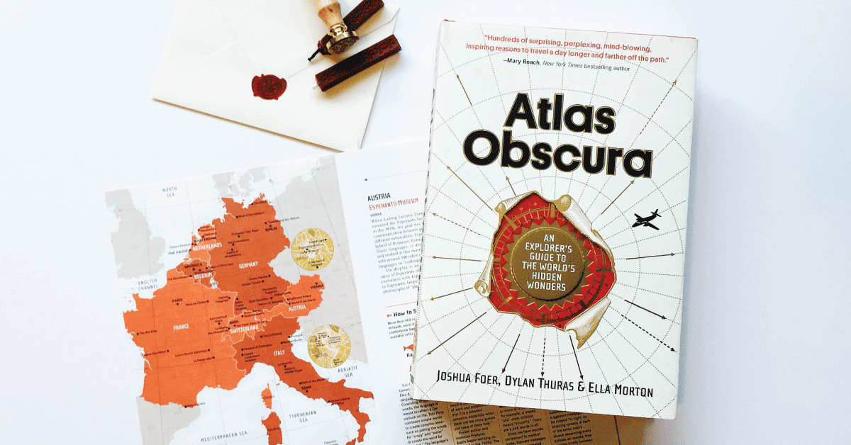 atlas-obscura-libro-regali-viaggiatori