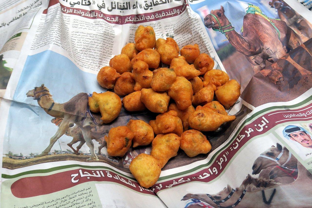 corso di cucina a zanzibar - badia