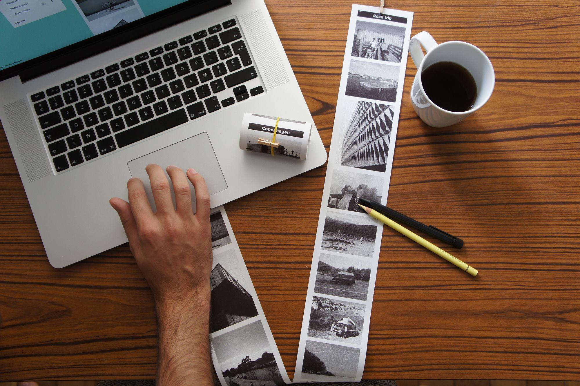 foto-paperoll-regali-viaggiatori