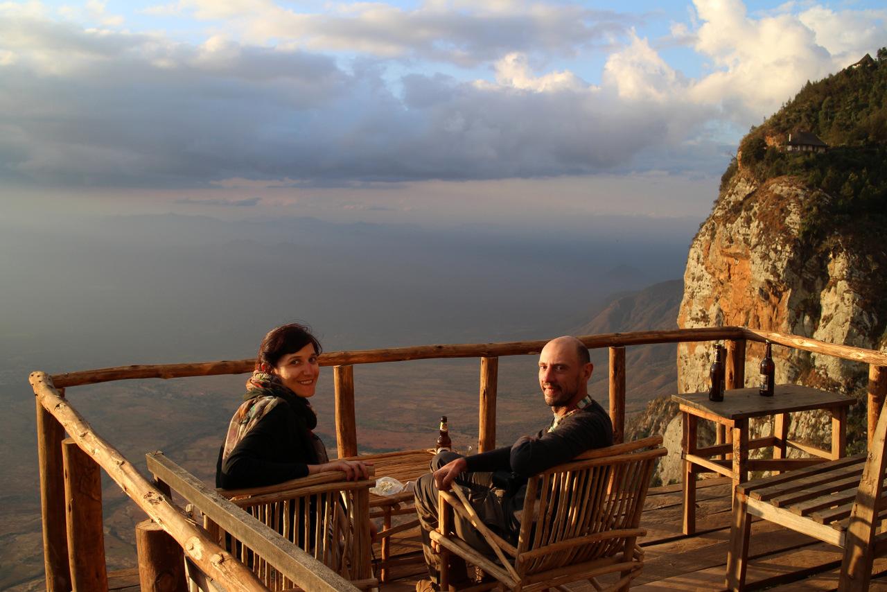 usambara-mambo-cliff-2016