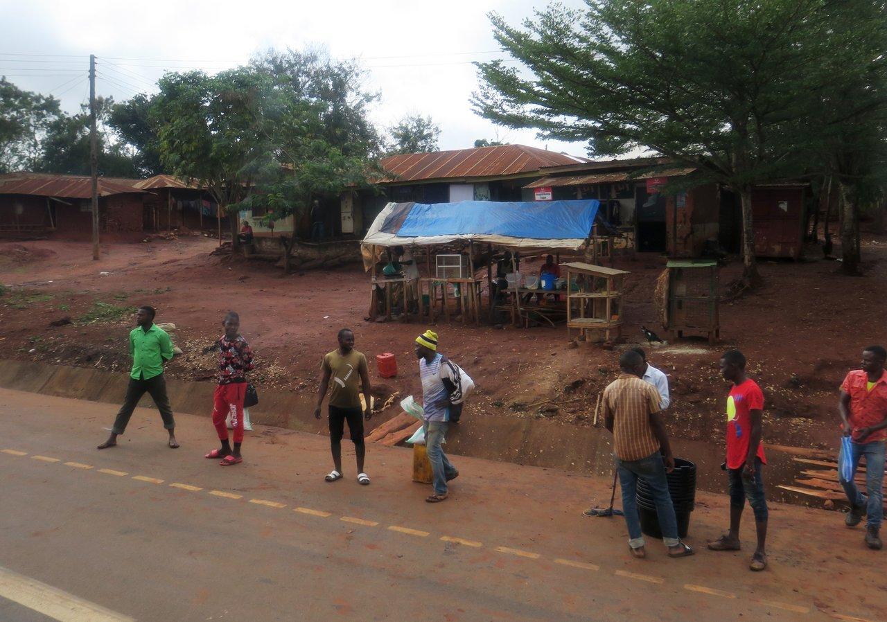 raggiungere-le-montagne-usambara (2)
