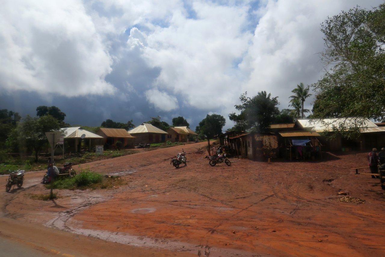 raggiungere-le-montagne-usambara (3)