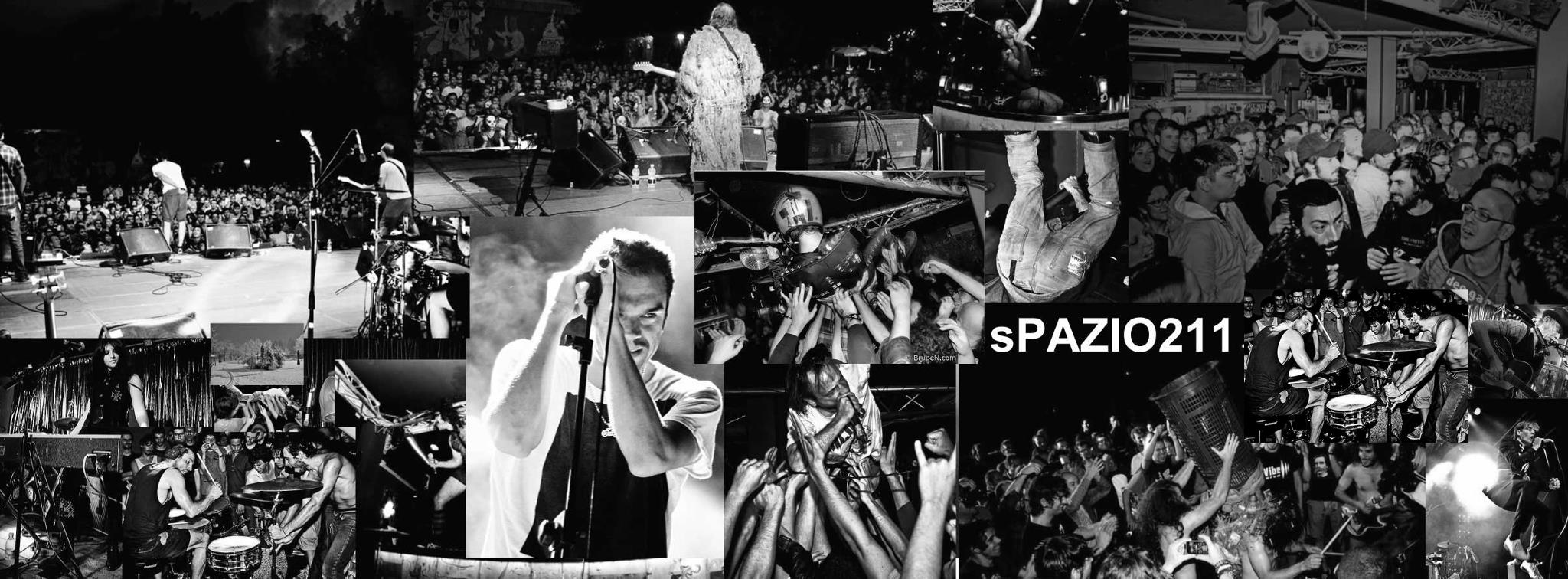 Concerti a torino i migliori locali dove ascoltarli for Migliori gruppi rock attuali