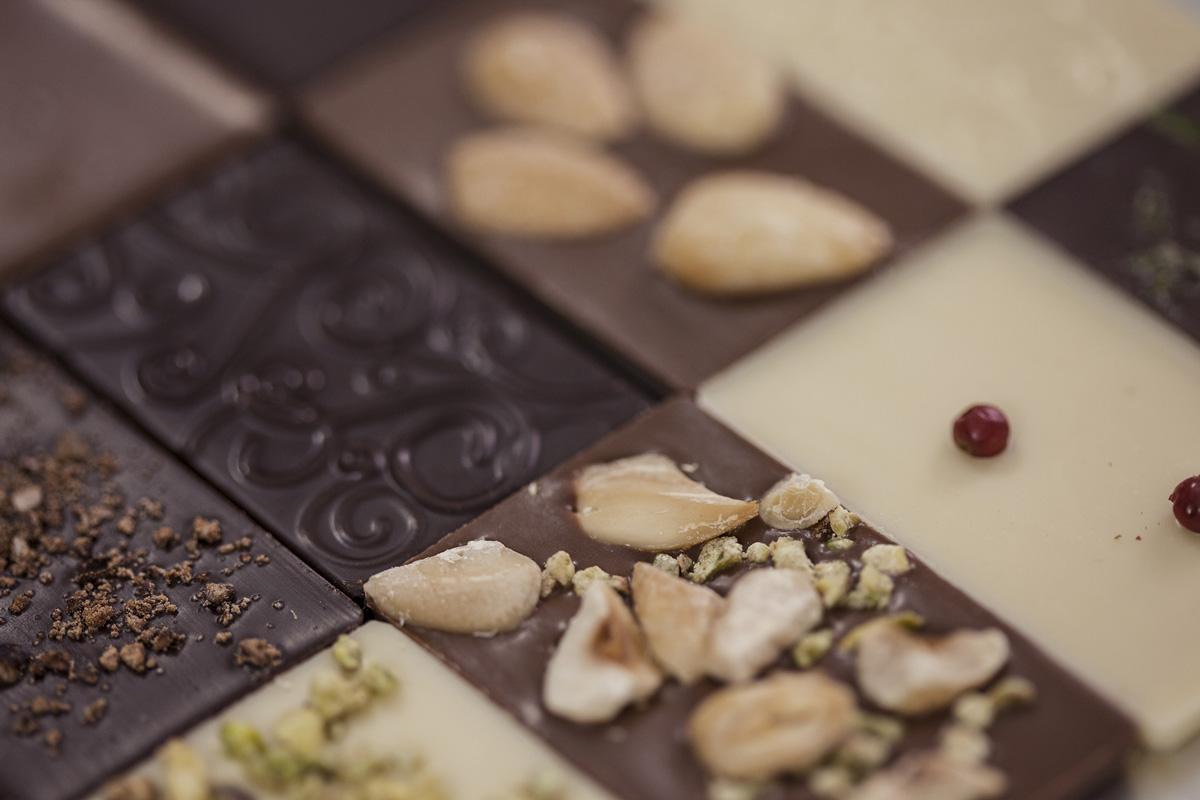 torino_negozi da non perdere_toc cioccolato