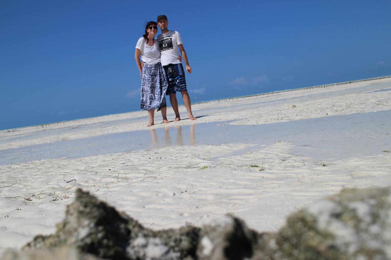 Come viaggiare per 3 settimane con il solo bagaglio a mano - Zanzibar medicine da portare ...